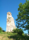 The Tour-sans-Venin and the Saracen Grotto (57km)